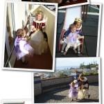 Ainda o Carnaval 2013