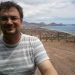Porto Santo 2014
