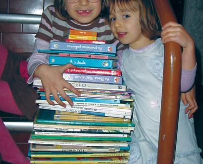 livros-2015-03-22-074sm