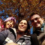 25 trocas de casa para férias - Intervac
