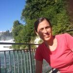 Férias na Suíça (quase) sem dinheiro